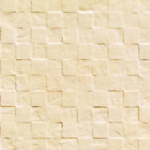 Плитка настенная Gracia Ceramica «Alevera» beige wall 02 бежевая (90Х30 см)