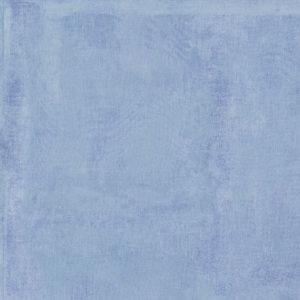 Керамогранит Gracia Ceramica «Alisia» blue PG 01 голубой (60Х60 см)