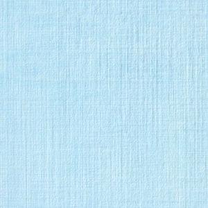 Плитка настенная Gracia Ceramica «Alisia» blue wall 01 голубая (90Х30 см)
