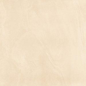 Керамогранит напольный Gracia Ceramica «Bella» light PG 01 бежевая (45Х45 см)