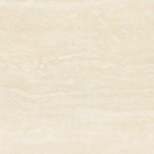 Плитка настенная Gracia Ceramica «Regina» beige wall 01 бежевая (60Х25 см)