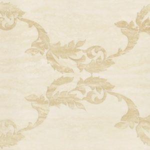 Плитка настенная Gracia Ceramica «Regina» beige wall 02 бежевая (60Х25 см)