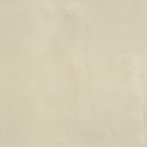 Керамогранит Gracia Ceramica «Visconti» beige light PG 01 бежевый (45Х45 см)