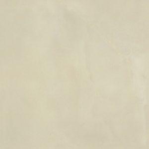 Керамогранит напольный Gracia Ceramica «Capri» Visconti beige light PG 01 бежевый (45Х45 см)
