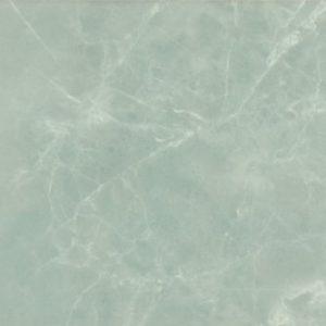 Плитка настенная Gracia Ceramica «Capri» Visconti turquoise wall 01 зеленая (60Х25 см)