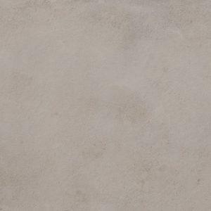 Керамогранит Italon «Миллениум Айрон» натуральный (80Х160 см)