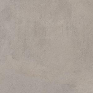 Керамогранит Italon «Миллениум Айрон» натуральный (80Х80 см)