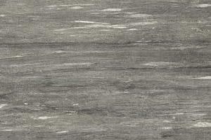 Керамогранит Italon «Скайфолл Гриджио Альпино» патинированный (60×120 см)