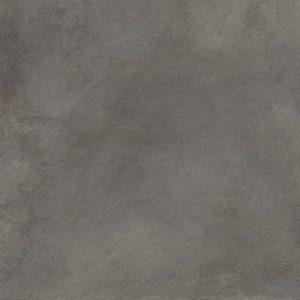 Керамогранит Italon «Миллениум Блэк» натуральный (80Х160 см)