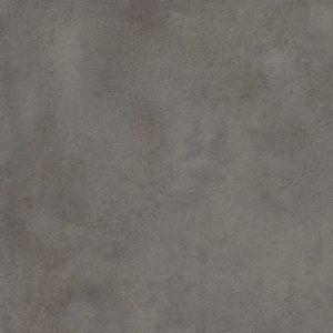 Керамогранит Italon «Миллениум Блэк» натуральный (80Х80 см)