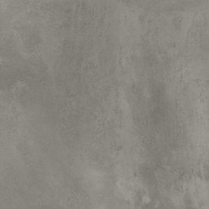 Керамогранит Italon «Терравива Флор Проджект Дарк» натуральный (60Х60 см)