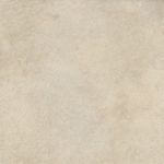 Керамогранит Italon «Миллениум Сильвер» натуральный (60Х120 см)