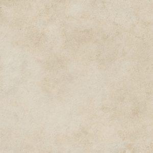 Керамогранит Italon «Миллениум Даст» натуральный (80Х160 см)