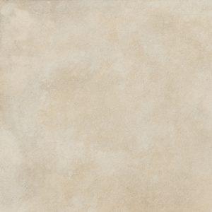 Керамогранит Italon «Миллениум Даст» натуральный (80Х80 см)