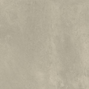 Керамогранит Italon «Терравива Флор Проджект Грейдж» натуральный (60Х60 см)