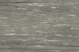 Керамогранит Italon «Скайфолл Бьянко Парадизо» натуральный (80×160 см)