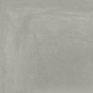 Керамогранит Italon «Терравива Флор Проджект Грэй» натуральный (60Х60 см)