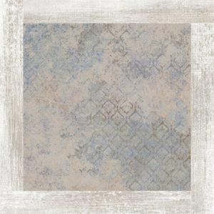 Керамогранит напольный Ibero «Vogue» white (59Х59 см)