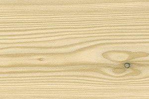 Керамогранит Italon «Скайфолл Лариче» натуральный (20×160 см)
