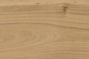 Керамогранит Italon «Лофт Хани» натуральный (20×160 см)