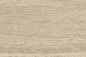 Керамогранит Italon «Лофт Магнолия» натуральный (20×160 см)