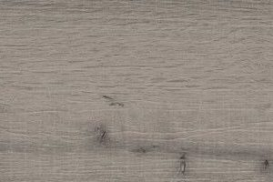 Керамогранит Italon «Лофт Мурлэнд» натуральный (20×160 см)