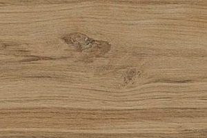 Керамогранит Italon «Лофт Оак» натуральный (20×160 см)