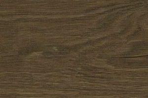 Керамогранит Italon «Лофт Пэппер» натуральный (20×160 см)