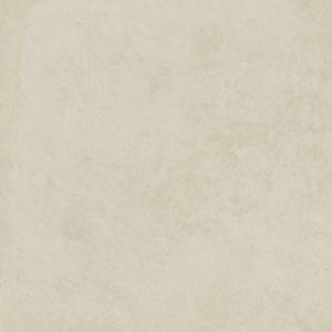 Керамогранит Italon «Терравива Флор Проджект Мун» натуральный (60Х60 см)