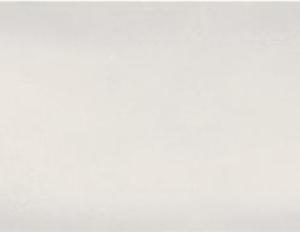 Плитка настенная Ibero «Intuition» White (29Х100 см)