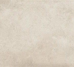 Плитка настенная Ibero «Materika» White (25Х75 см)