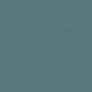 Керамогранит Italon «Серфейс Стил» натуральный (60х60 см)