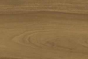 Керамогранит Italon «Скайфолл Палиссандро» натуральный (20×160 см)