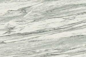 Керамогранит Italon «Скайфолл Бьянко Парадизо» патинированный (60×120 см)