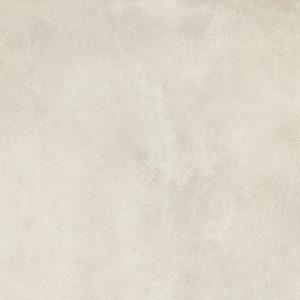 Керамогранит Italon «Миллениум Пьюр» натуральный (80Х160 см)