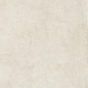 Керамогранит Italon «Миллениум Пьюр» натуральный (80Х80 см)