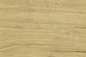 Керамогранит Italon «Скайфолл Роверэ» натуральный (20×160 см)