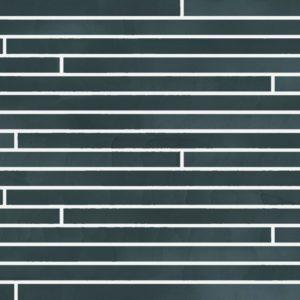 Керамогранит Italon «Серфейс диаманте Стрип» люкс (26х75 см)