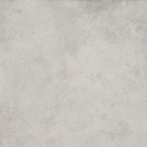 Керамогранит Italon «Миллениум Сильвер» натуральный (80Х160 см)