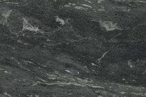 Керамогранит Italon «Скайфолл Неро Смеральдо» патинированный (60×120 см)