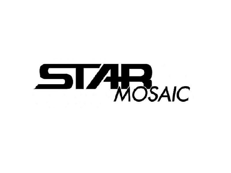 Starmosaic