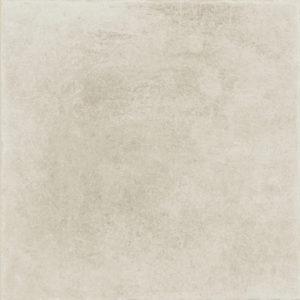 Керамогранит Italon «Артворк Уайт» натуральный (30х30 см)