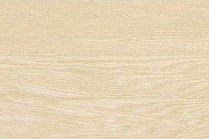 """Керамогранит Italon """"Эссенс Арктик"""" натуральный (22.5x90 см)"""