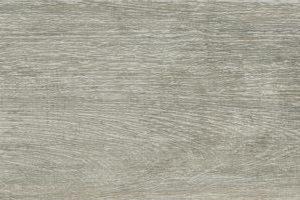 Керамогранит Italon «Грув Аш» натуральный (20×120 см)