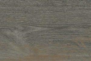 Керамогранит Italon «Грув Блэнд» натуральный (20×120 см)