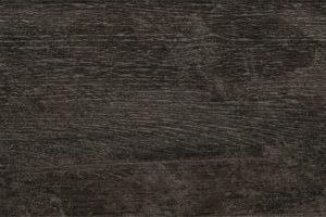 Керамогранит Italon «Грув Дарк» натуральный (20×120 см)