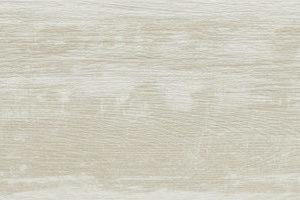 Керамогранит Italon «Грув Милк» натуральный (20×120 см)
