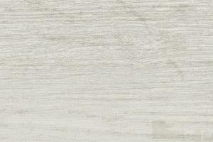 Керамогранит Italon «Грув Дарк» натуральный (9.5×60 см)