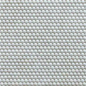 Стеклянная мозаика Bonaparte Pixel pearl (сетка 32.5Х31.8Х0.6 см)