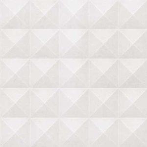 Плитка настенная CERSANIT «Alrami» белый AMG092 (44Х20Х0.8 см)